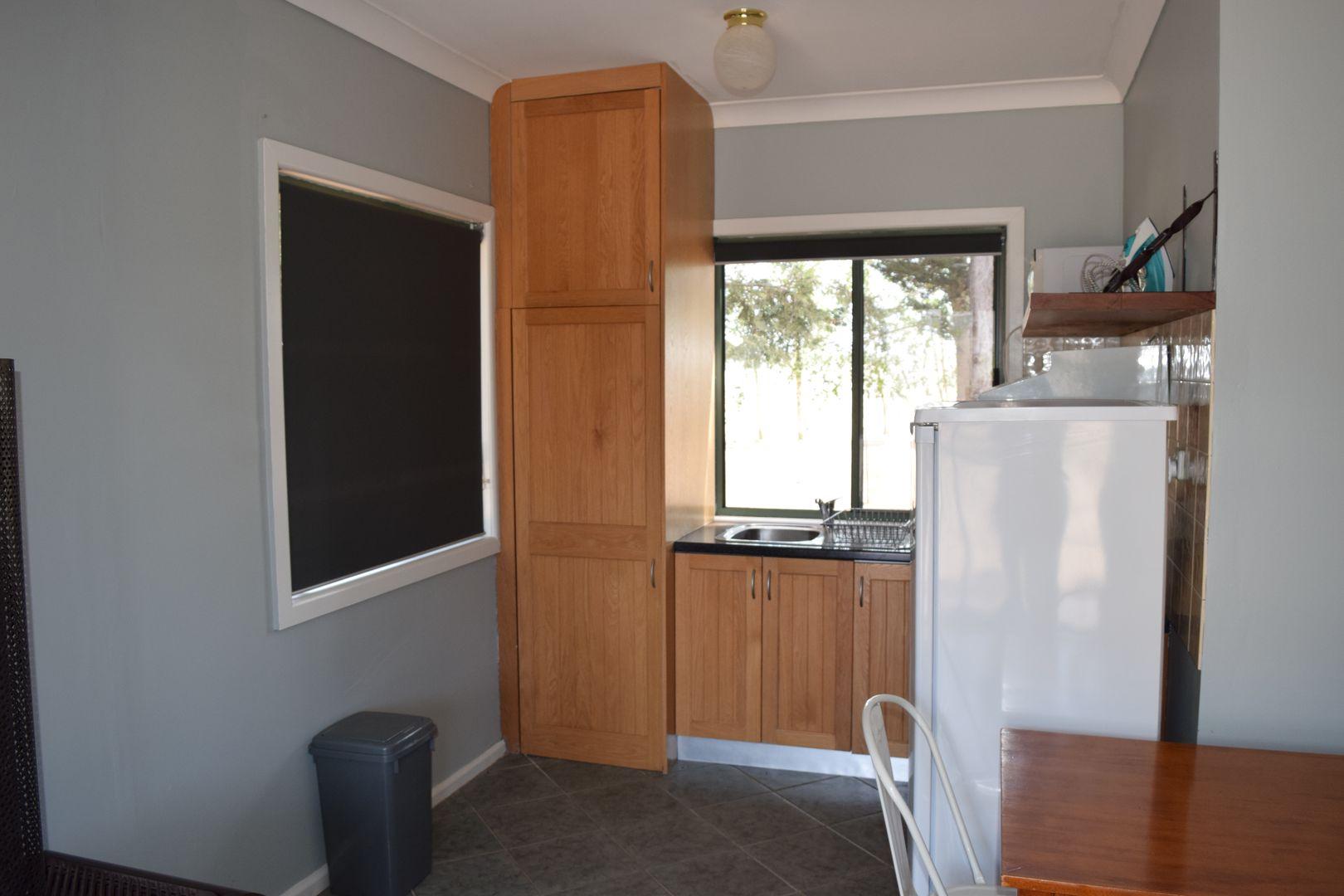 389 Falconer Road, Guyra NSW 2365, Image 1