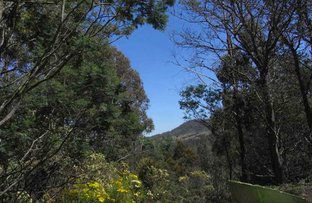 Picture of 971 Back River Road, Magra TAS 7140