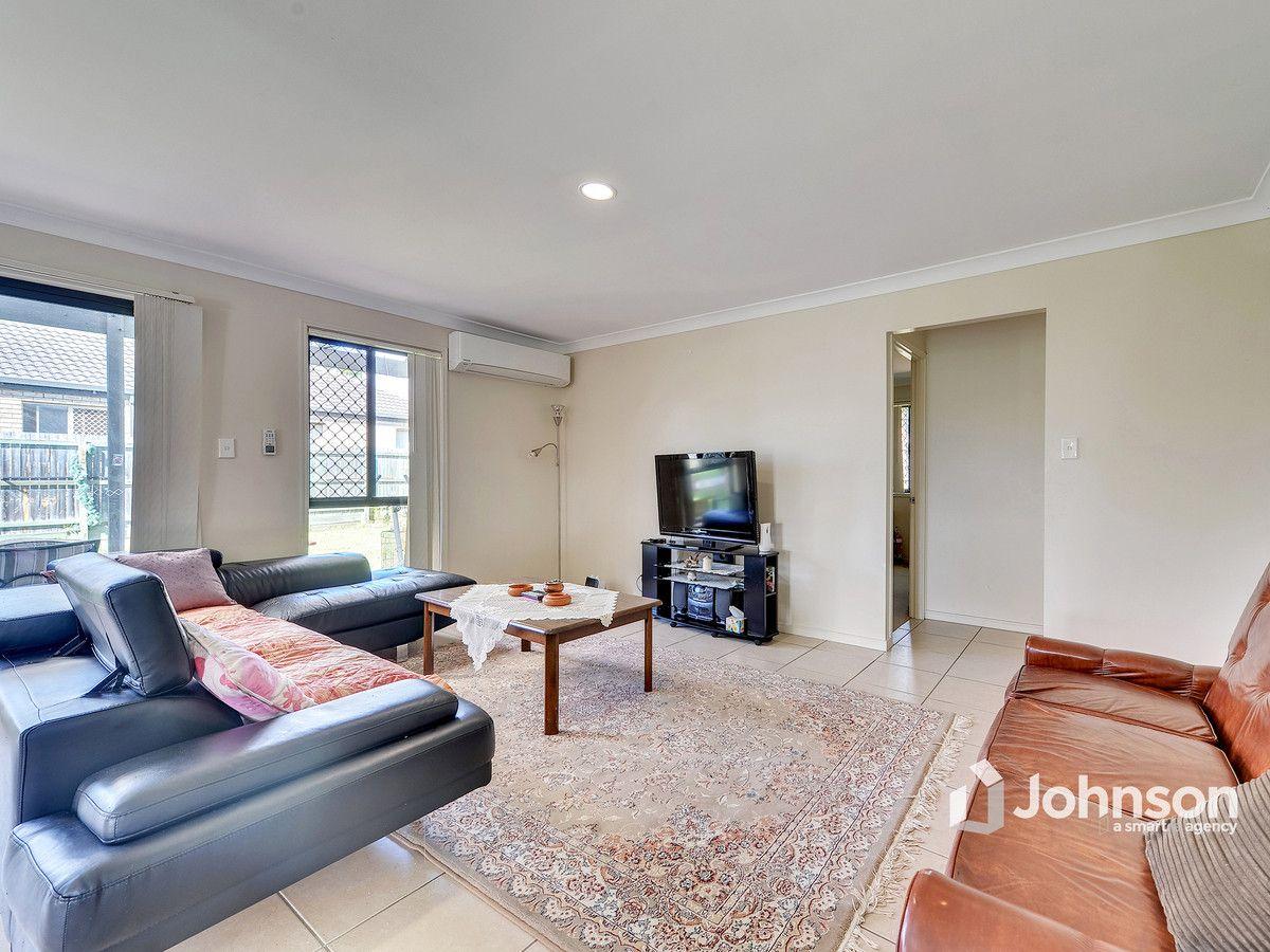 53 Pedder Street, Marsden QLD 4132, Image 2