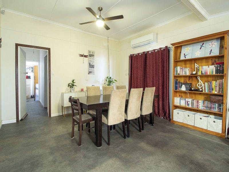 1 Sorata Street, Port Augusta SA 5700, Image 2