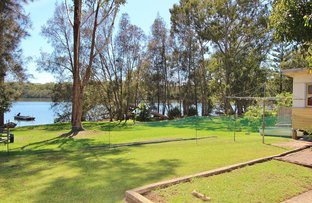 Picture of 391 Ocean Drive, West Haven NSW 2443