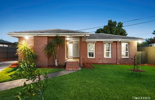Picture of 1/25 Ross Street, Ferntree Gully VIC 3156