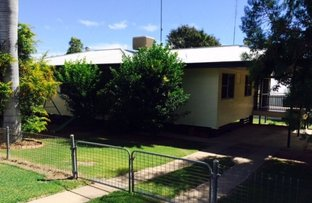 Picture of 3 Becker St, Moura QLD 4718