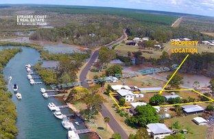 Picture of 59 Eckert, Boonooroo QLD 4650