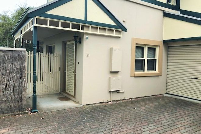 Picture of 51 Gray Street, NORWOOD SA 5067