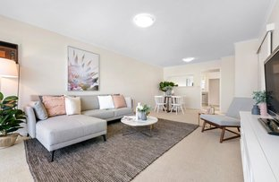 Picture of 3/20 Clanalpine Street, Eastwood NSW 2122