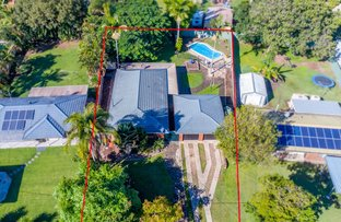 Picture of 27 Rebecca Street, Burpengary QLD 4505