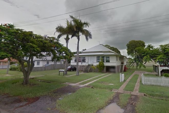Picture of 133 George Street, BUNDABERG WEST QLD 4670