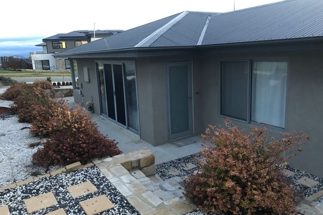 Picture of 2/19 Peter Coppin Street, BONNER ACT 2914