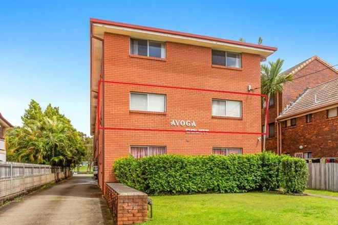 Picture of 2/19 Boyd Street, TWEED HEADS NSW 2485