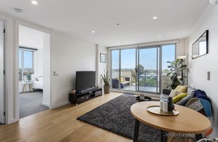 Picture of 507/88 Tram Road, Doncaster VIC 3108