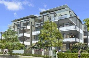 Picture of 35/5-15 Balmoral St, Waitara NSW 2077