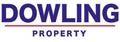 Dowling Property Newcastle & The Hunter's logo