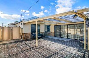 Picture of 47A Neerini  Avenue, Smithfield NSW 2164