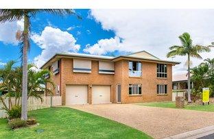 Picture of 13 Alyssa Court, Norman Gardens QLD 4701