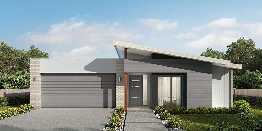 Lot 317 Brickfield CR, Gympie QLD 4570, Image 0