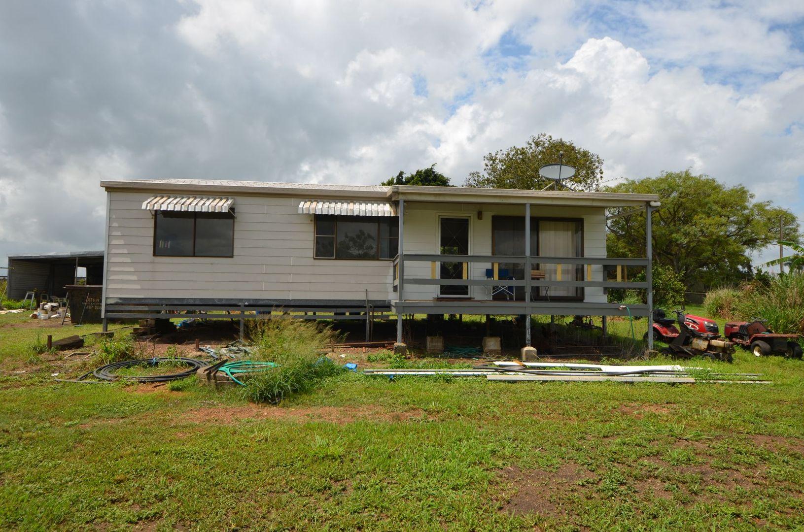 13 Ritchies Road, Pleystowe QLD 4741, Image 1