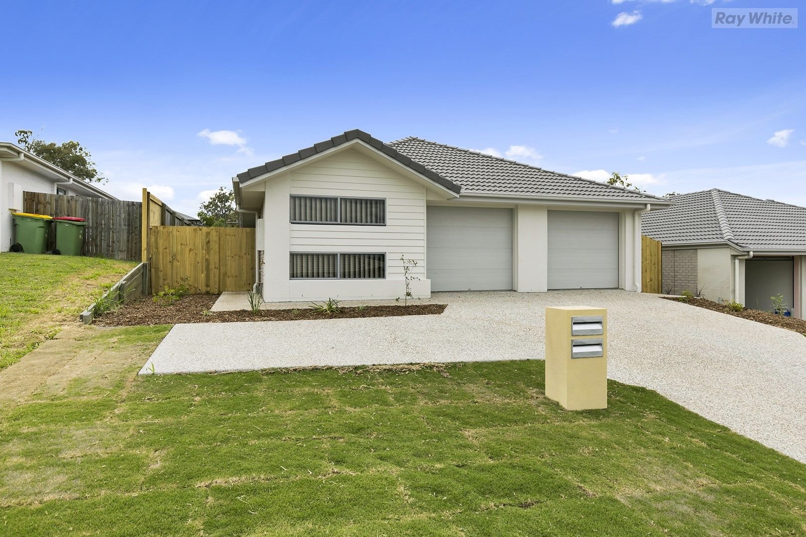 1/6 Prosperity Way, Brassall QLD 4305, Image 0