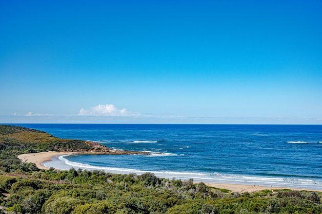Picture of 16a The Scenic Road, KILLCARE NSW 2257