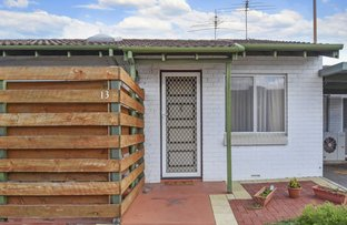 Picture of 13/37 Shakespeare Ave, Yokine WA 6060