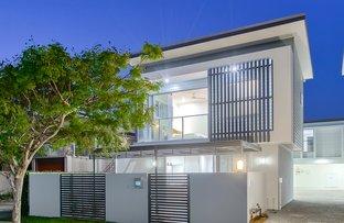 Picture of 29 Victoria Terrace, Gordon Park QLD 4031