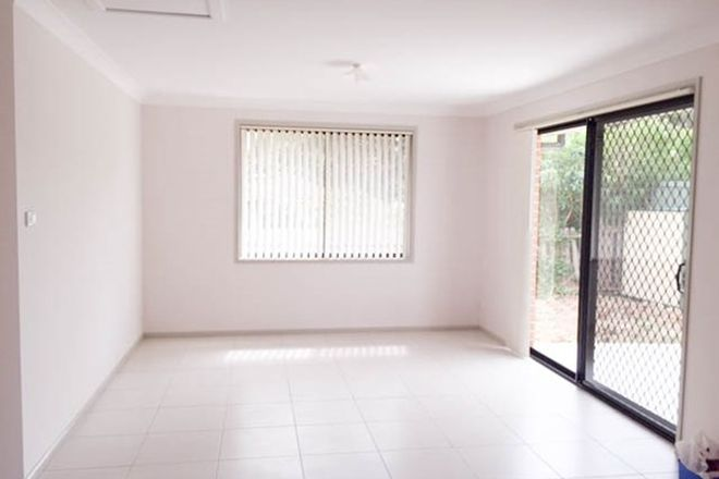 Picture of 70A Fairview Road, CANLEY VALE NSW 2166