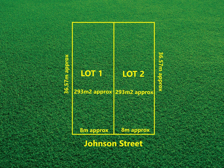 Lot 2, 42 Johnson Street, Royal Park SA 5014, Image 0