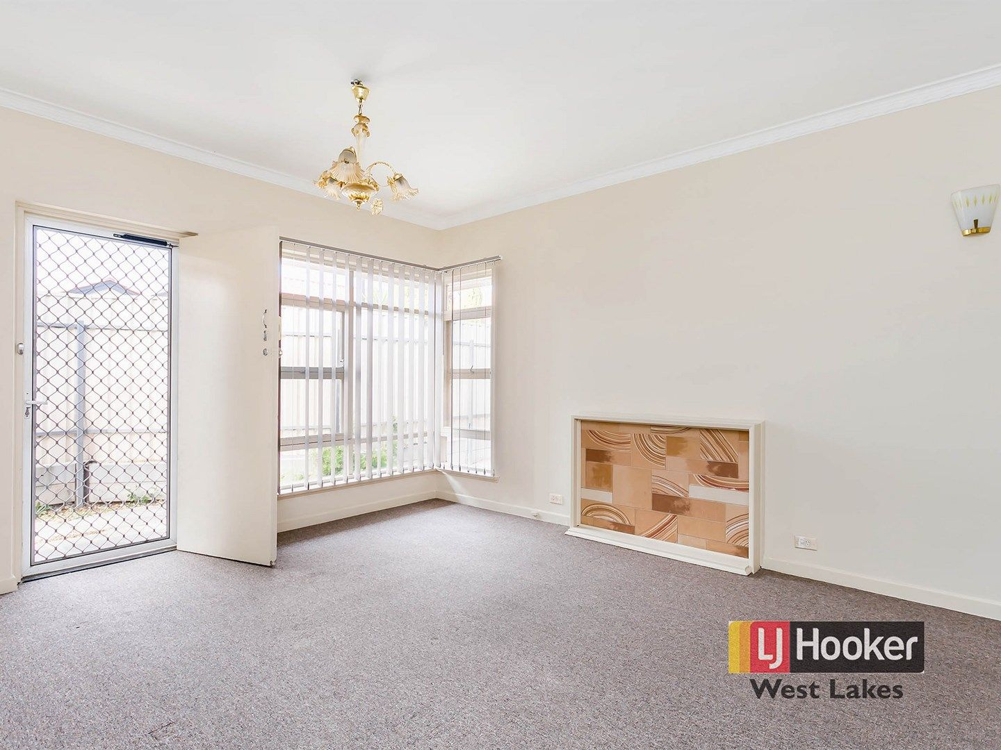 3/531 Anzac Highway, Glenelg North SA 5045, Image 0
