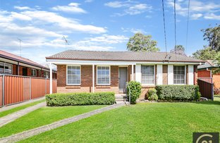 Picture of 22 Tucks Road, Toongabbie NSW 2146