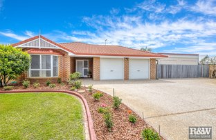 Picture of 4 Skiff Court, Banksia Beach QLD 4507