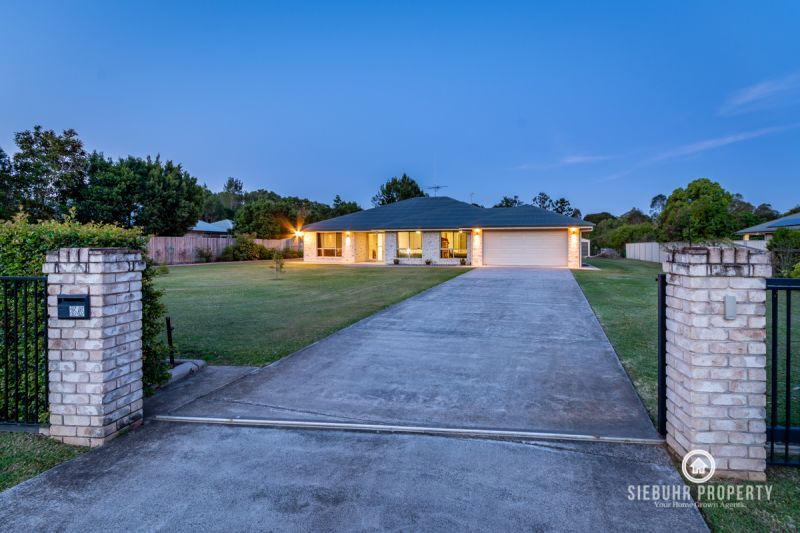 35-37 Sumsion Road, Wamuran QLD 4512, Image 2
