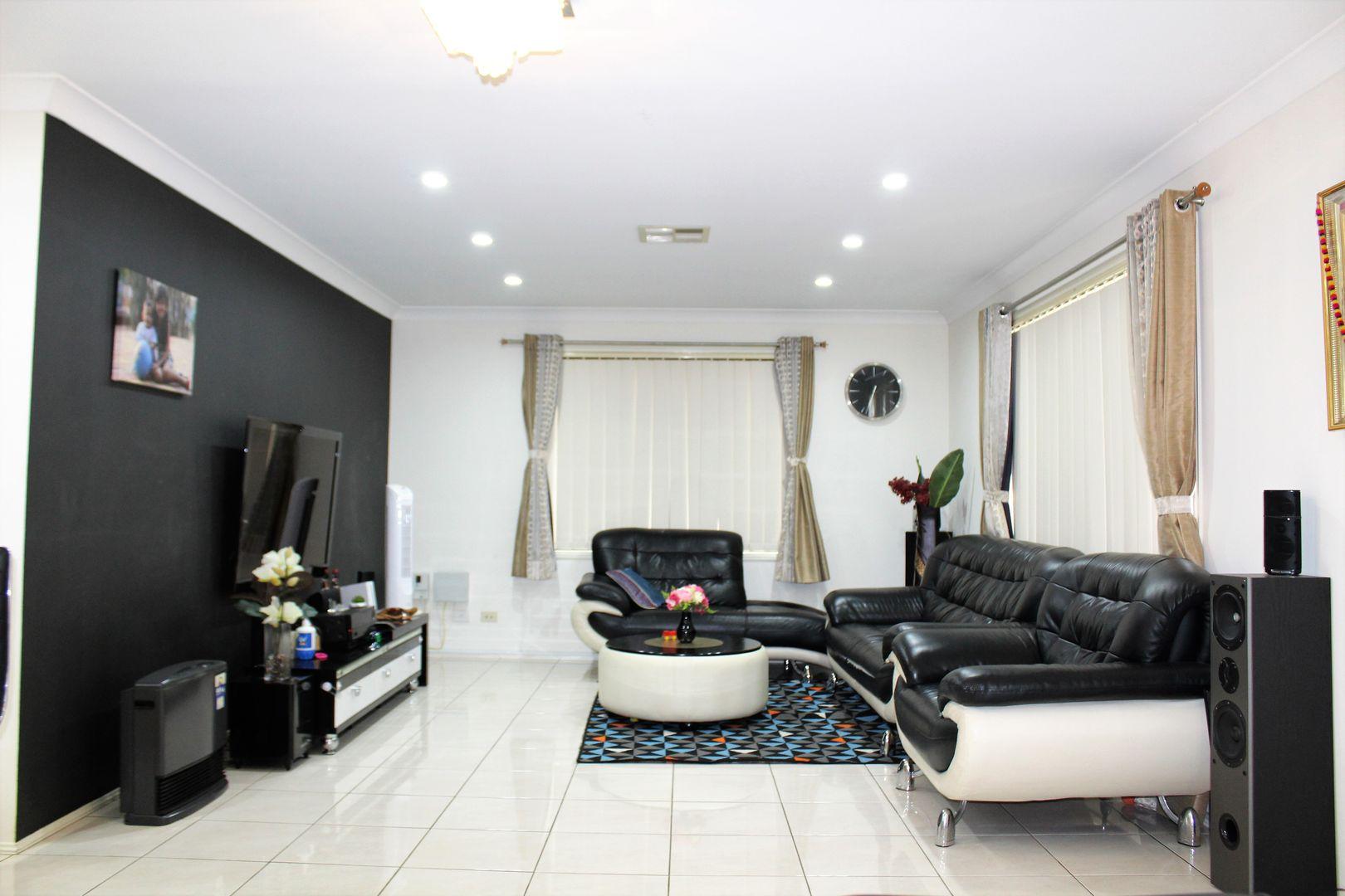 69 Farmingdale Drive, Blacktown NSW 2148, Image 1