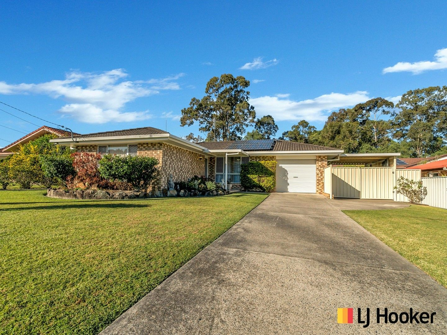 2 Amber Close, Townsend NSW 2463, Image 0