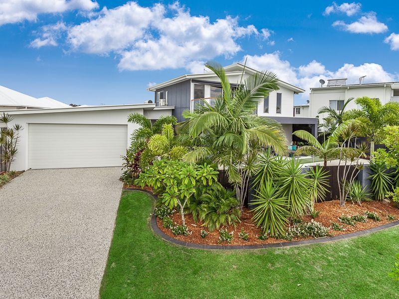 118 Marina Boulevard, Banksia Beach QLD 4507, Image 2