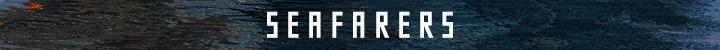 Branding for Seafarers Residences