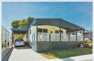 Picture of Morisset NSW 2264