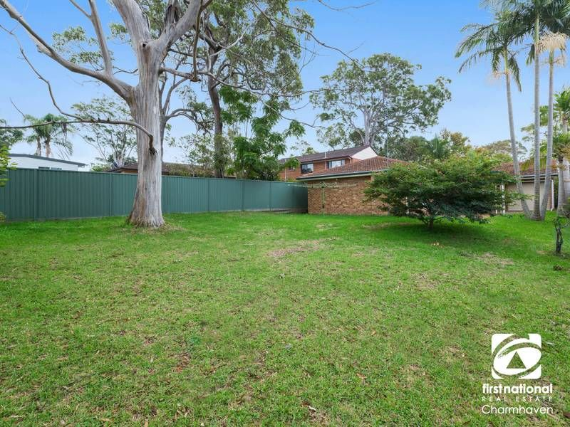 20 Jetty Avenue, Charmhaven NSW 2263, Image 0