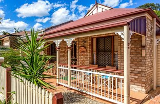 Picture of 7 Harvard Place, Forest Lake QLD 4078