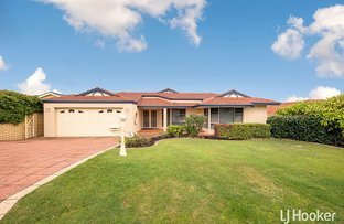 Picture of 10 Timber Ridge Retreat, Leeming WA 6149