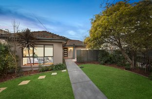 Picture of 237a Rathmines Street, Fairfield VIC 3078