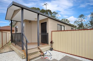 Picture of 3A Meru Place, St Clair NSW 2759