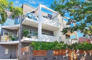 Picture of 13/10-14 Duke Street, Kensington NSW 2033