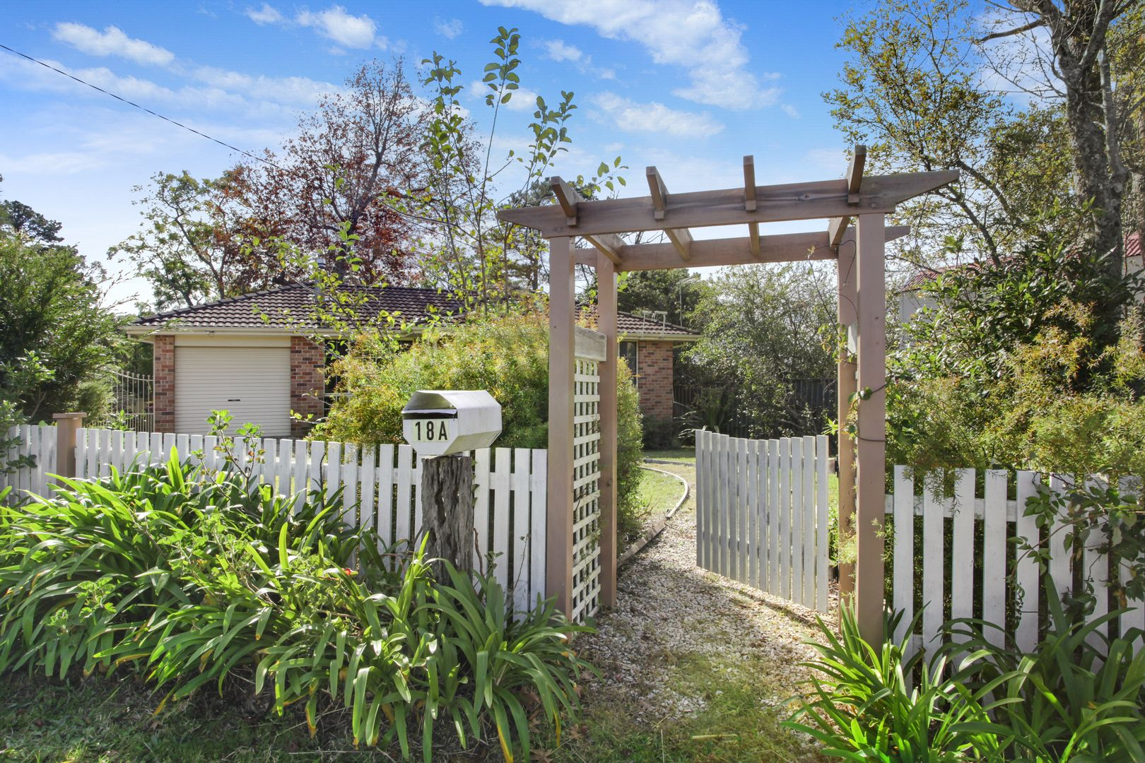 18A Ridge Street, Lawson NSW 2783, Image 0