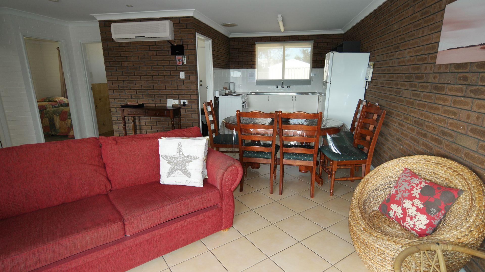 2/75 Eastern Road, Geraldton WA 6530, Image 1