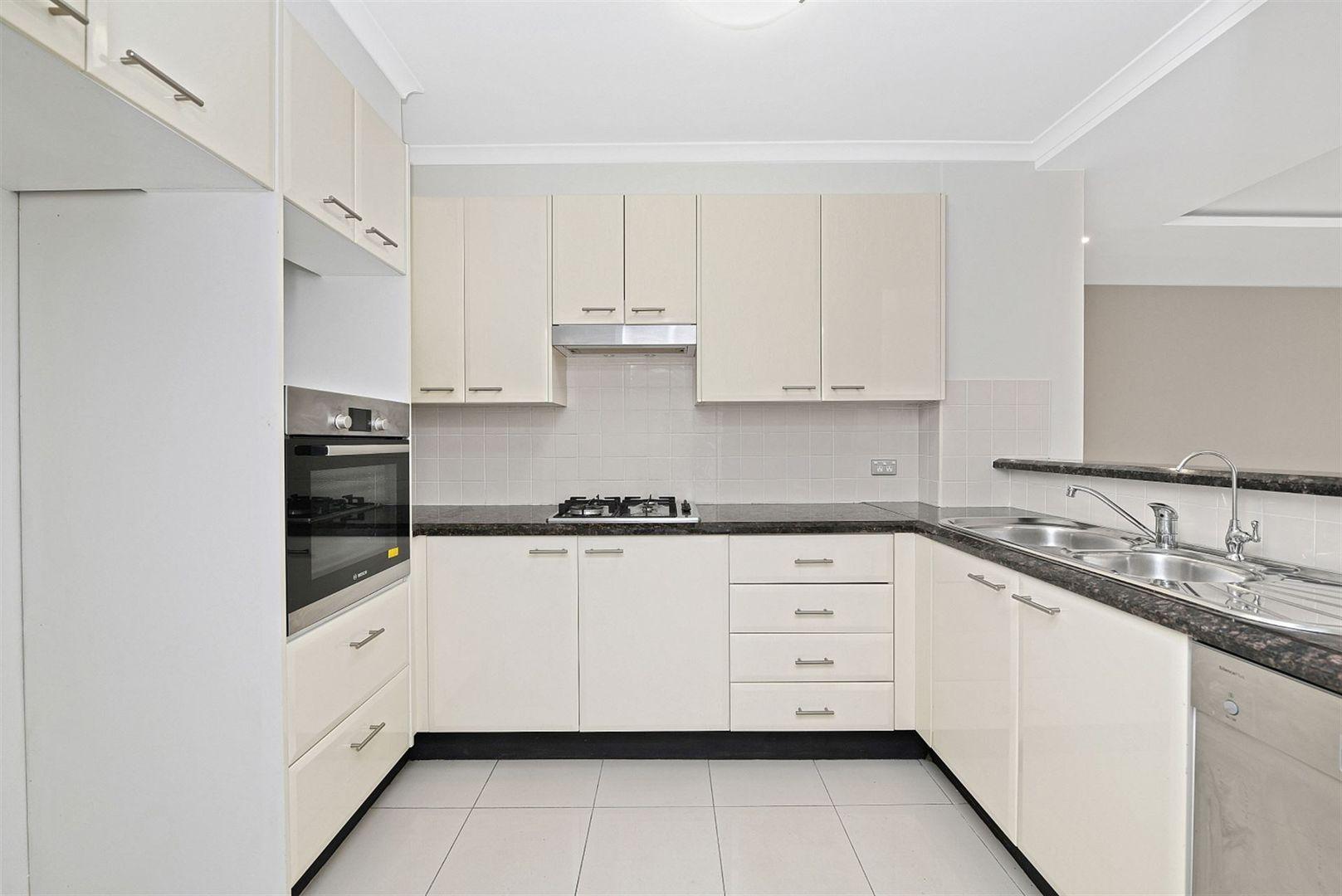 569 George Street, Sydney NSW 2000, Image 1