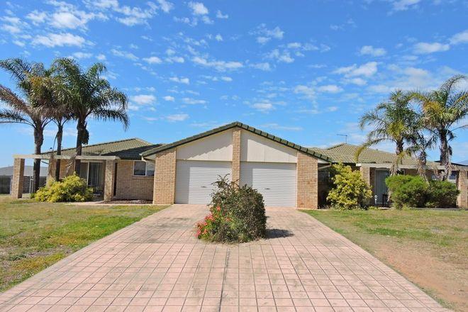 Picture of 12 Flitcroft St, WARWICK QLD 4370