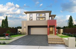 Picture of Lot 1, 76 Graham Road, Carseldine QLD 4034
