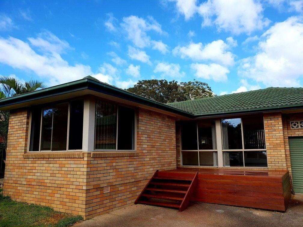 9 Dolans Road, Woolooware NSW 2230, Image 0