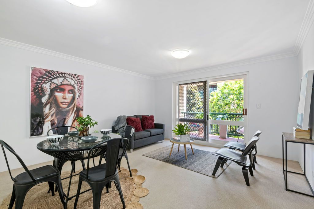 3/60 Park street, Erskineville NSW 2043, Image 0