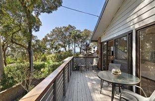 Picture of 13 Wallumatta Road, Newport NSW 2106